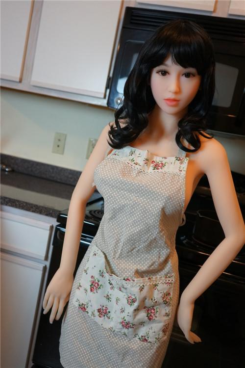 silicone-sex-doll-165cm-Jasmine-04