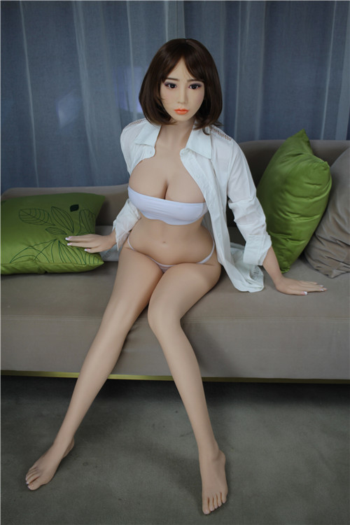 Japanese love doll sex