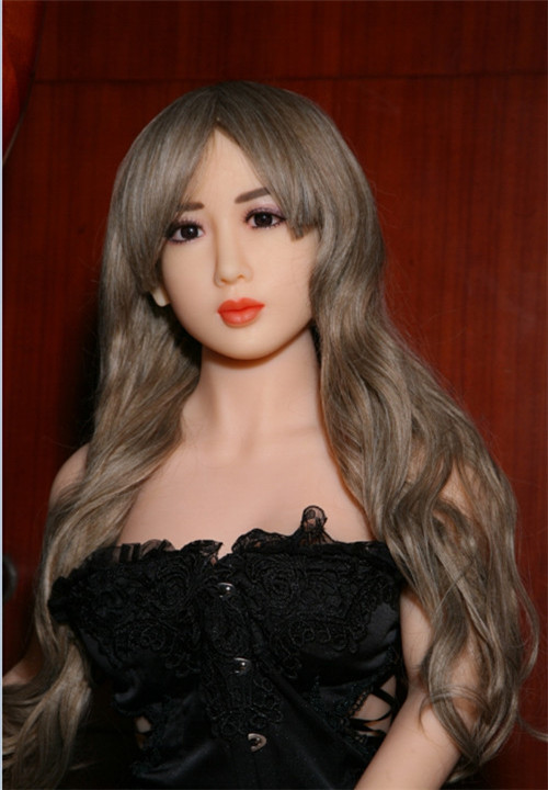 japanese love doll