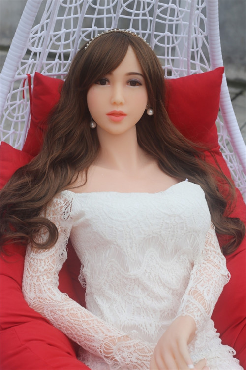 japanese-sex-doll-165cm-Quentina-01