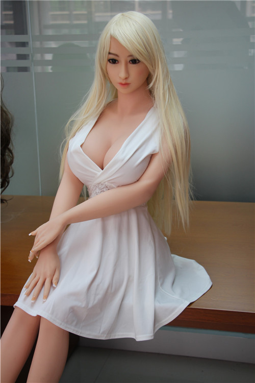 real silicone dolls