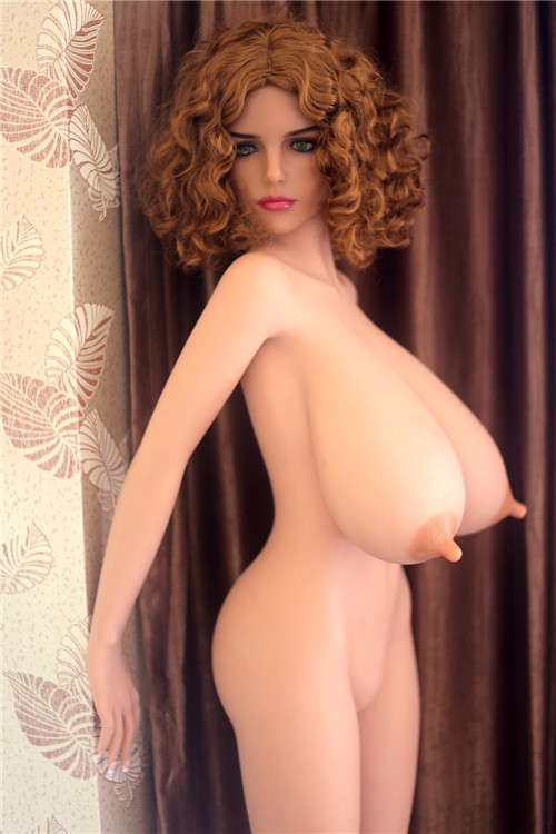 japanese-sex-doll-Salia-01